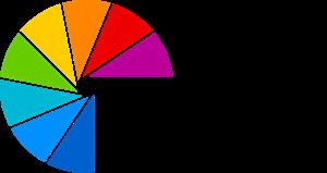 0_medium_NEP-Logo-FC-BLACK-RGB.png