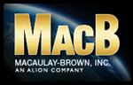 MacB SECONDARY Logo_150_RGB.png