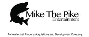 Mike The Pike Entertainment