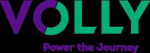 0_medium_Volly_Logo1.png