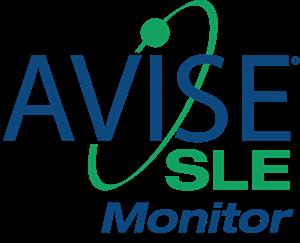 0_medium_Avise_SLE_Monitor.png