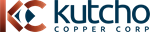 Kutcho_logo_final_high.png