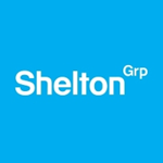 shelton-group-squarelogo-1511971991374.png