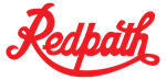 REDPATH8.png