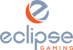 Eclispe Gaming_Logo.png