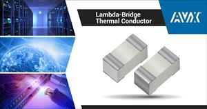 0_medium_AVX252Lambda-BridgeThermalConductorsPR.jpg