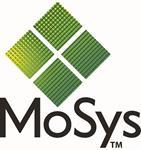 Mosys_Logo_TM_MASTER_2011-01 (601x640).jpg