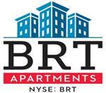 BRT Logo.jpg