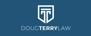 0_medium_DougTerryScreenshotLogo-Long.png