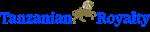 Tanzanian Royalty Logo.png