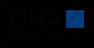 OHAI__Logo.png