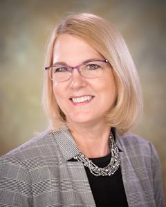 Karen M. Camiolo
