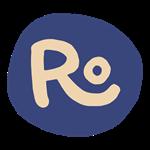 RTON Logo.png
