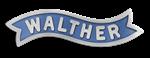 Walther Metal Logo NEW_Platinum_HORIZ_BLUE v3_1550241781913.png
