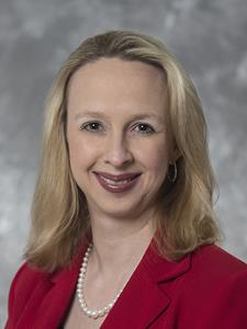 Aerojet Rocketdyne Welcomes Amy Gowder as Chief Operating Officer