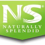 naturally-splendid-logo1.jpg