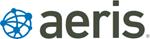 aeris-logo-1.png