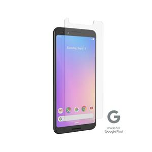 InvisibleShield Glass+ VisionGuard for the Google Pixel 3