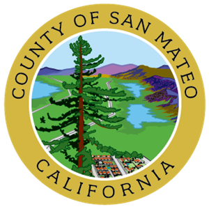 San Mateo County Seal