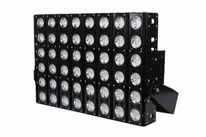 GAU-WP-500LTL-LED-WG-DNMS Angle