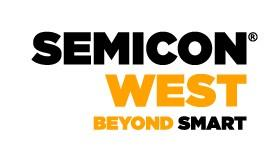 semicon.jpg