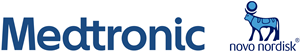 Medtronic and Novo Nordisk