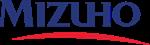 MizuhoLogo - Positive - Solid - 2clr.png