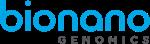 BNGO Logo.png