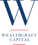 WCCP logo.png
