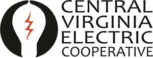 CVEC Logo