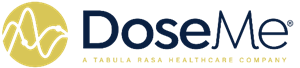 DoseMe_logo.png