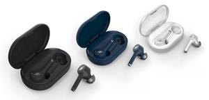 IFROGZ AIRTIME™ PRO Truly Wireless Earbuds