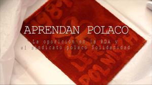 1_medium_AprendanPolaco_HD_S_MAPOLA1_Master.00_01_09_17.Still001.jpg
