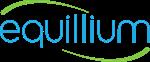 Equillium_FullColor_RGB-300 - transparent.png