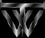 WindsorTroy-Emblem-Official.png