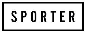 Sporter logo