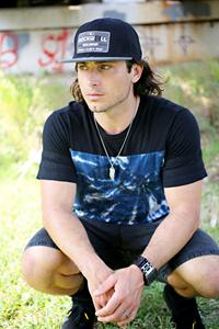 Ryan Dodd