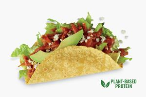 El Pollo Loco Becomes First Chicken Brand to Rollout Plant-Based Chicken Alternative System-Wide