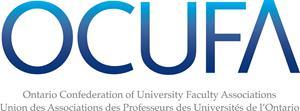 0_medium_ocufa-logo.jpg