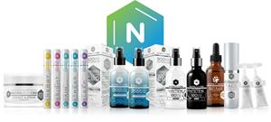 NutraFuels Inc.