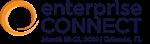 EC19 logo.png