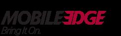 4_medium_logo.png