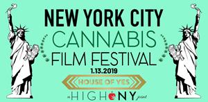 0_medium_NYCCannabisFilmFestivalHighNYNYCCannabisEvents.png