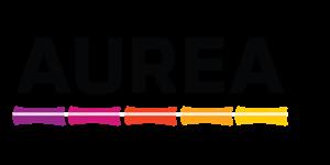 2_medium_aurea-logo.png