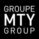 MTYGroup.png