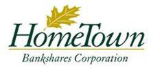 HomeTown Logo.jpg