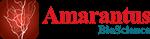 Amarantus.png