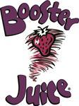 BJ_Logo_V_Purple_Pantone.jpg