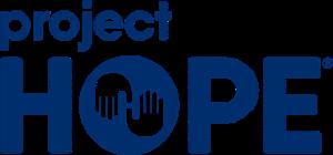 2_medium_HOPE_logo.png
