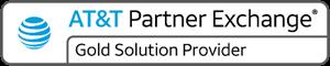 att partner exchange.png